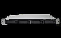 Сетевой RAID-накопитель QNAP TS-432XU-2G