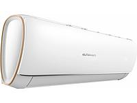 Кондиционер almacom Diamond ACH-24D белый + медная инсталляция