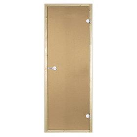 Двери для саун и бань Harvia
