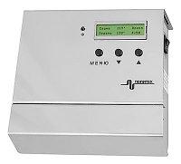 Пульт управления, ПД – 3 (8-14 кВт), (без датчика влажности)