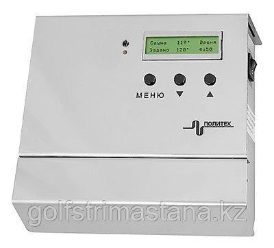 Пульт управления, ПД – 3 (8-20 кВт), (без датчика влажности)