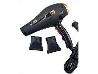 Фен для волос CRONIER модель 6677 6000W