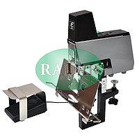 Степлер электрический XDD 106E