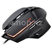 Мышь Cougar 600M, Black, USB