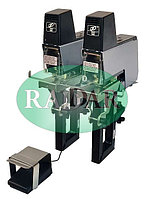 Электрический степлер XDD-106Twin