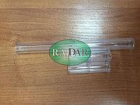 Набор запасных трубок для напиточного фонтана