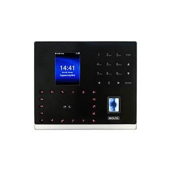 Биометрический терминал Bolid С2000-BIOAccess-SB101TC