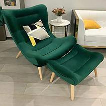 Кресло для отдыха, фото 3