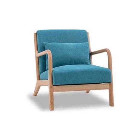 Комфортное кресло, фото 2