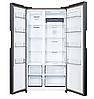 MDRS723MYF38/холодильник Midea, фото 2