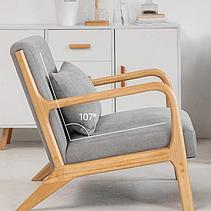 Комфортное кресло, фото 3