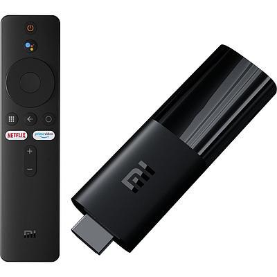 HD Media Player Xiaomi Mi TV Stick