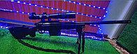 "Снайперская винтовка М-24 ""SHADOW"""