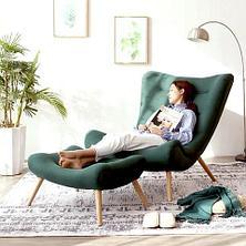 Модные кресла, фото 3