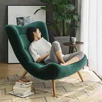 Модные кресла, фото 2