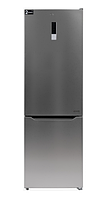 MDRB489FGG02O/10лет/Холодильник Midea