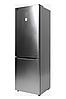 MDRB489FGG02O/10лет/Холодильник Midea, фото 2