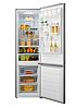MDRB489FGG02O/10лет/Холодильник Midea, фото 3