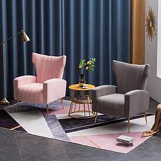 Современные кресла, фото 2