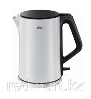 MK-15H01A2/чайник Midea