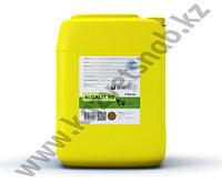 Algalit 50 (алгалит 50) средство до доения на основе йода 0,5%