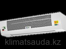 Электрическая тепловая завеса Ballu BHC-M10T06-PS с
