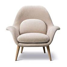 Дизайнерское кресло, фото 2