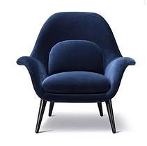 Дизайнерское кресло, фото 3