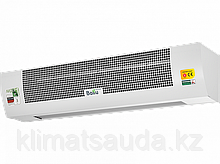 Электрическая тепловая завеса Ballu BHC-M20T12-PS с