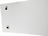 Электрическая тепловая завеса Ballu BHC-M20T12-PS с, фото 5