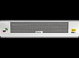 Электрическая тепловая завеса Ballu BHC-M25T12-PS, фото 3