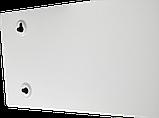 Электрическая тепловая завеса Ballu BHC-M25T12-PS, фото 5
