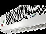 Электрическая тепловая завеса Ballu BHC-M25T12-PS, фото 6