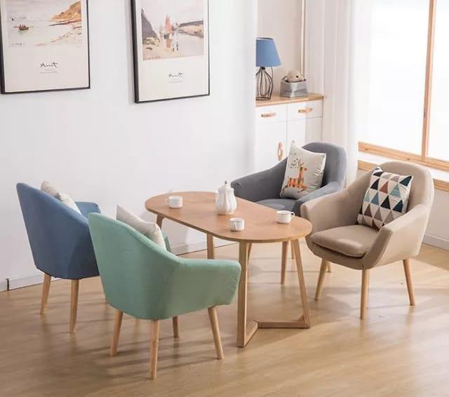 Роскошные кресла