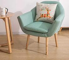 Роскошные кресла, фото 2