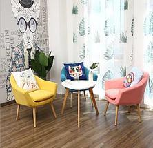 Роскошные кресла, фото 3