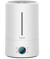 Увлажнитель воздуха Xiaomi DEM-F628S белый