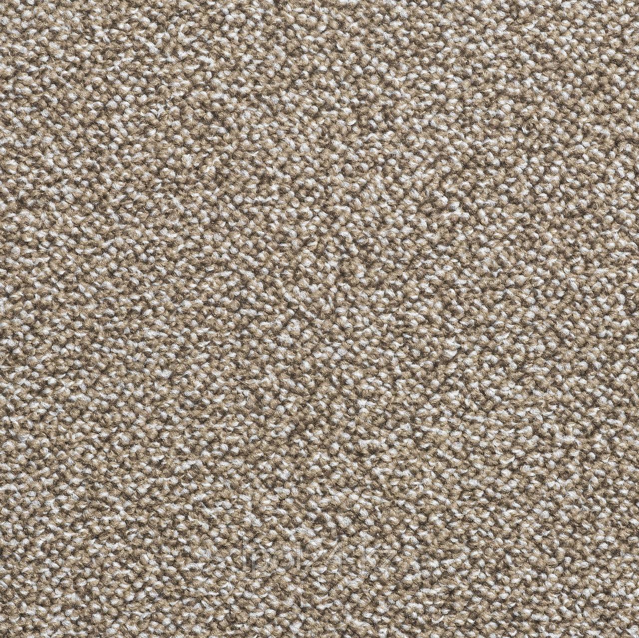 Ковровая плитка Desert