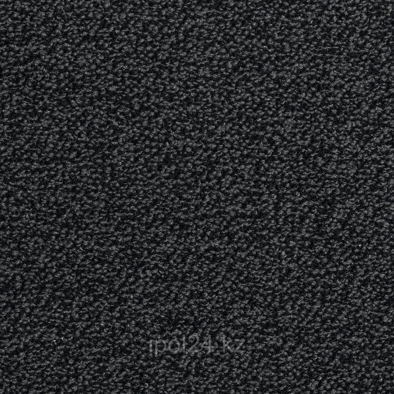 Ковровая плитка Lava 2