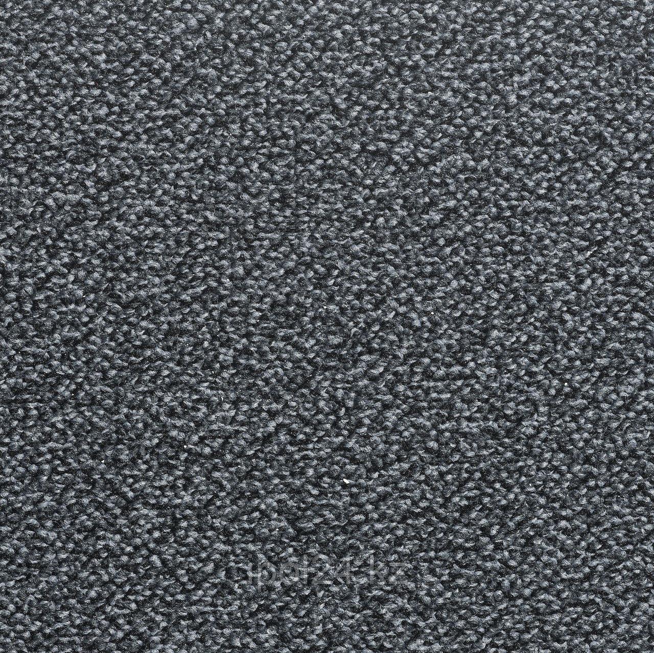 Ковровая плитка Nikel