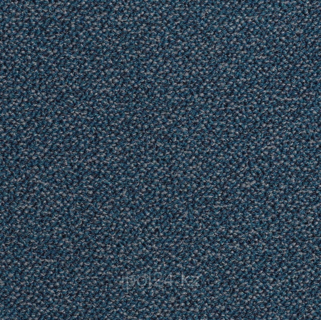 Ковровая плитка Ocean
