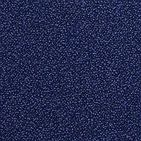 Ковровая плитка Royal Blue