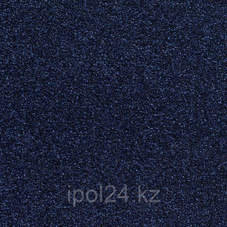 Ковровая плитка Bruin