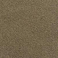 Ковровая плитка Gulpener