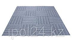 Ковровая плитка Solid Stripe 575