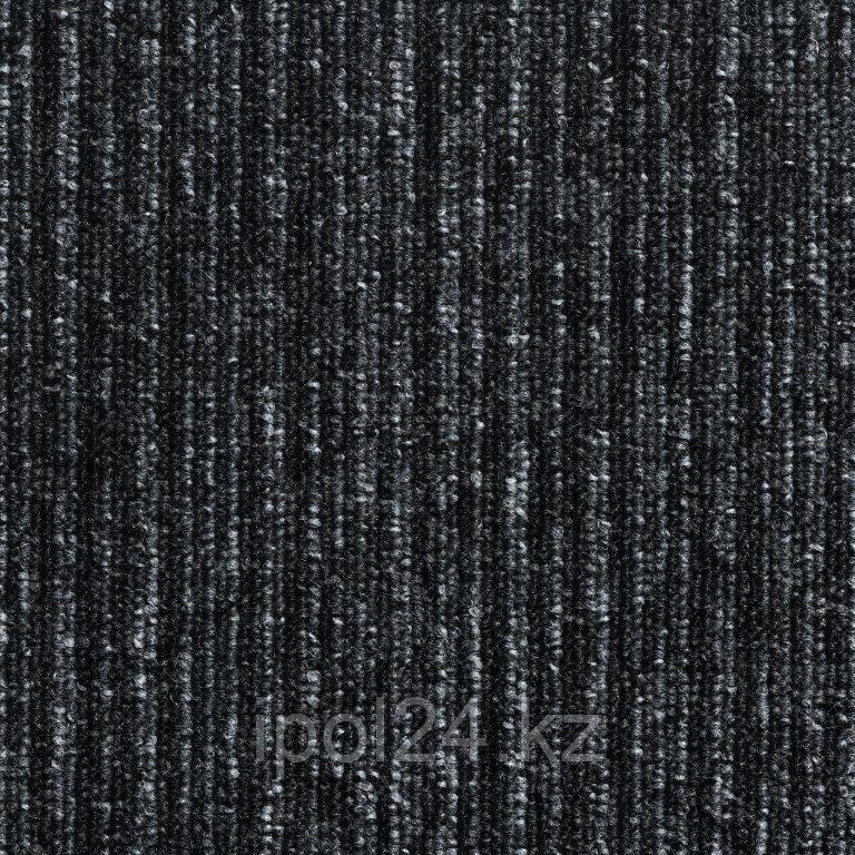 Ковровая плитка Solid Stripes 178