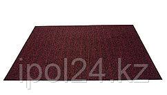 Ковровая плитка Solid Stripes 120