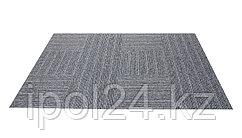 Ковровая плитка Solid Stripes 175