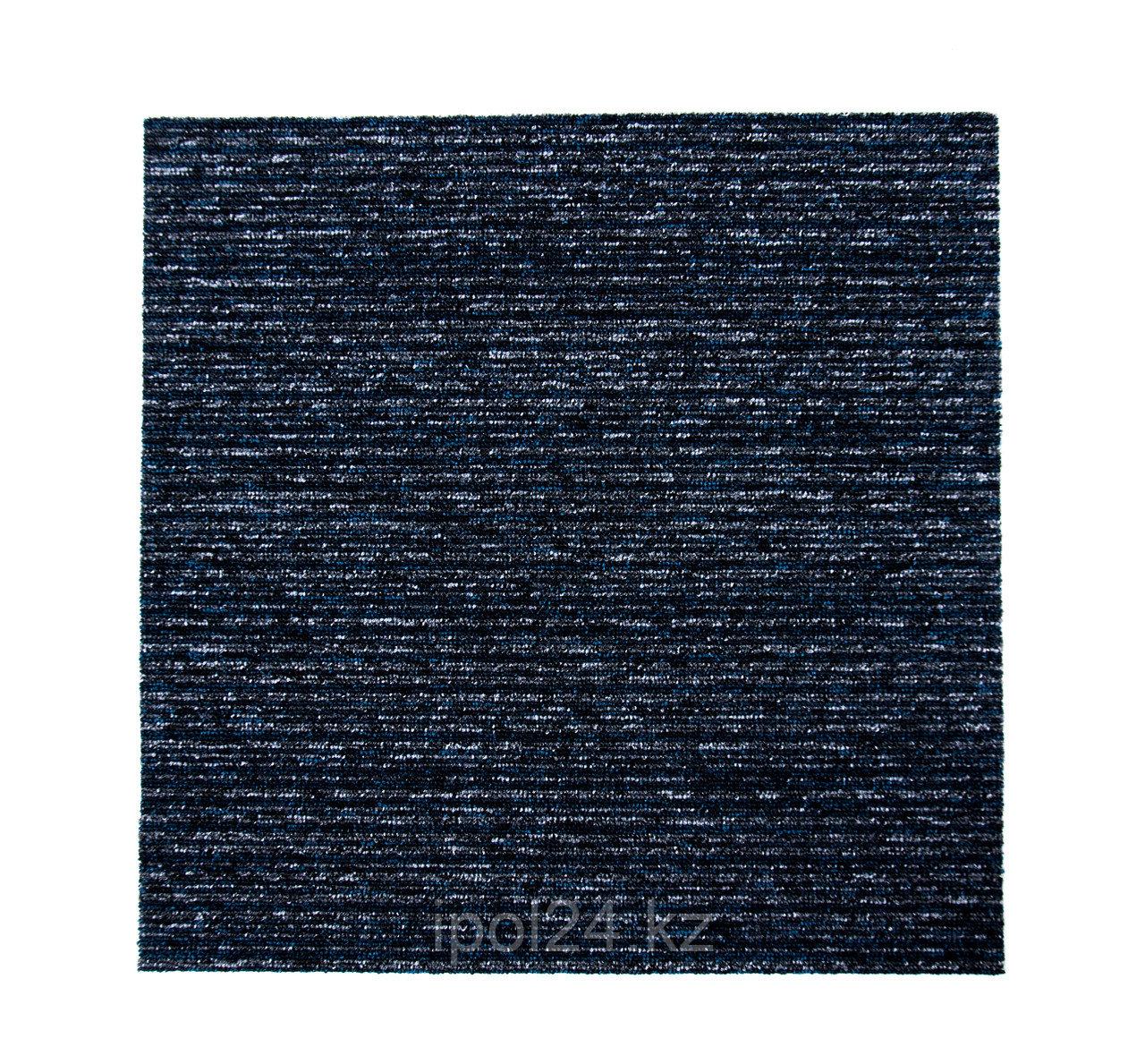 Ковровая плитка Solid Stripes 183