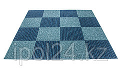 Ковровая плитка Solid Stripes 583